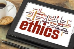 "Ethical Leadership in an Age of ""What Have You Done for Me Lately?"""
